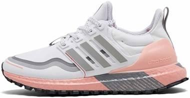 Adidas Ultraboost Guard - White/Grey/Grey (FW5481)
