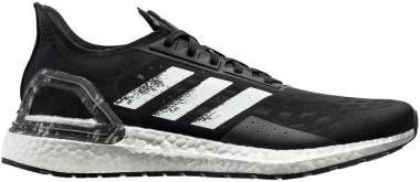 Adidas Ultraboost PB - Core Black / Ftw Black / Corsen (EG0428)