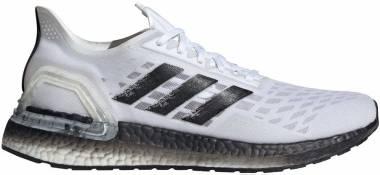 Adidas Ultraboost PB - White (EG0424)