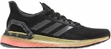 Adidas Ultraboost PB - Core Black / Gricin / Dormet (EG0430)