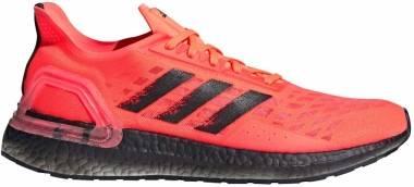 Adidas Ultraboost PB - Orange (EG0429)