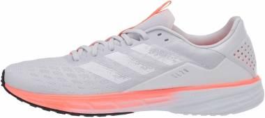 Adidas SL20 - Grey (FU6734)