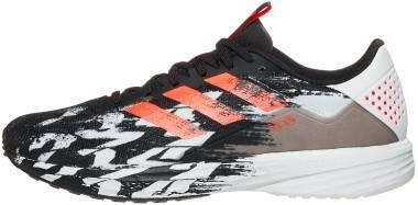 Adidas SL20 - Black (EF0804)