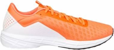 Adidas SL20 - Orange (EG4699)