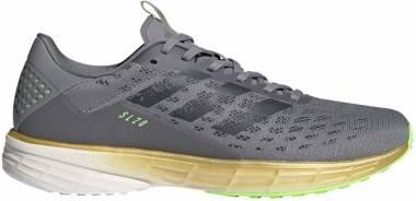 Adidas SL20 - Grey (EG1155)