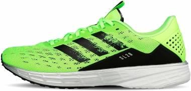 Adidas SL20 - Green (EG1154)