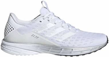 Adidas SL20 - White (EG2052)