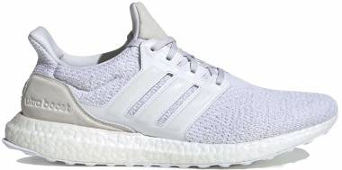 Adidas Ultraboost DNA - Purple (FW4904)