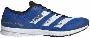 Save 53% On Continental Running Shoes (29 Models In Stock