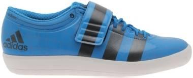 Adidas Adizero Shotput 2 - adidas-adizero-shotput-2-1c2f