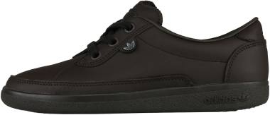 Adidas Hoddlesden Spzl - adidas-hoddlesden-spzl-542e