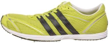 Adidas Adizero Cadence - adidas-adizero-cadence-7e83