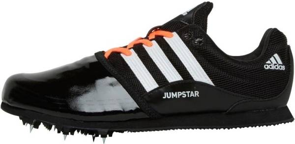 Adidas Jumpstar Allround -