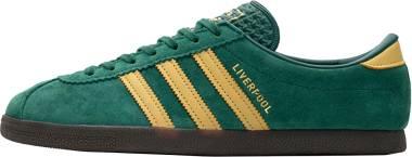 Adidas Liverpool x Size - adidas-liverpool-x-size-42a2