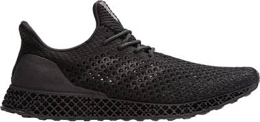 Adidas 3D Runner - adidas-3d-runner-2f45