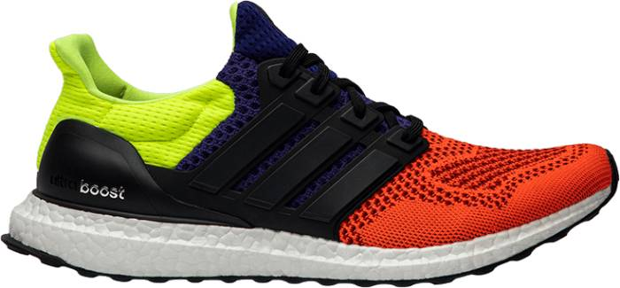 packer shoes ultra boost