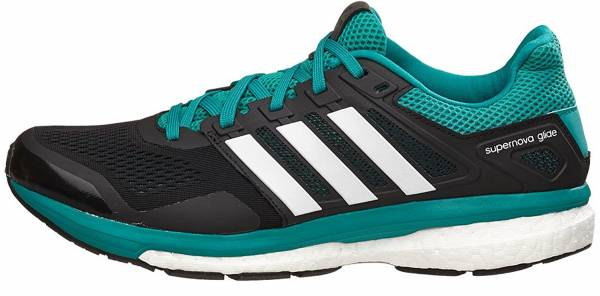 656d7f1b036a3 9 Reasons to NOT to Buy Adidas Supernova Glide Boost 8 (May 2019 ...