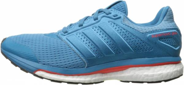 Adidas Supernova Glide Boost 8 - Blue
