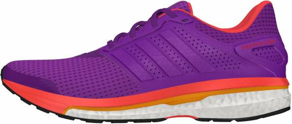 9 Reasons to/NOT to Buy Adidas Supernova Glide Boost 8 ...