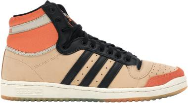 Adidas Top Ten Hi J.J. - adidas-top-ten-hi-j-j-7736