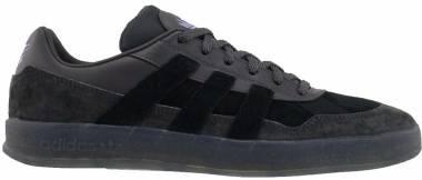 Adidas Aloha Super - Black (EG2784)