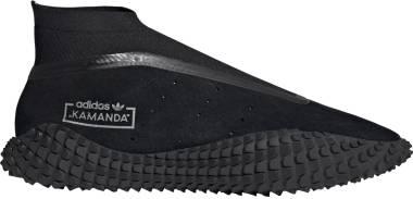 Adidas Kamanda BF - adidas-kamanda-bf-7c19