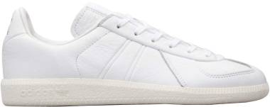 Adidas Oyster Holdings BW Army - adidas-oyster-holdings-bw-army-cd3b