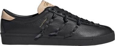Adidas HS Lacombe - adidas-hs-lacombe-a667