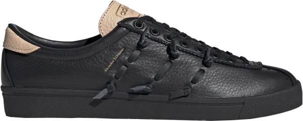 Adidas HS Lacombe