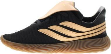 Adidas HS Sobakov - adidas-hs-sobakov-7c13