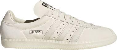 Adidas LG SPZL - adidas-lg-spzl-f157