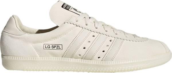 Adidas LG SPZL
