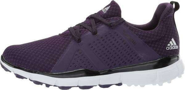 Adidas Climacool Cage - Legend Purple Core Black Silver Metallic