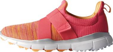 Adidas Climacool Knit - Pink/Coral (F33688)