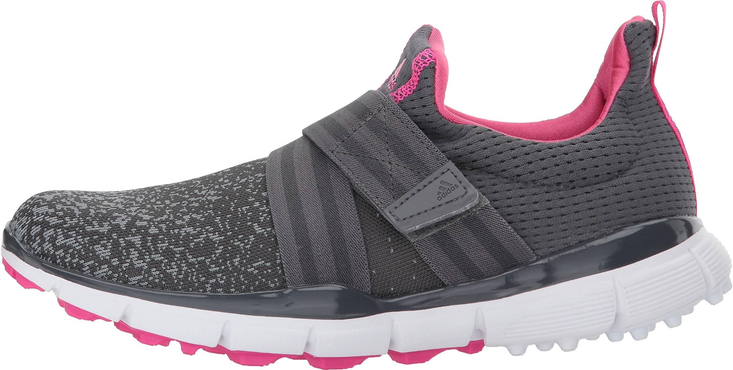Adidas Climacool Knit