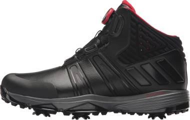 Adidas Climaproof BOA - adidas-climaproof-boa-b892