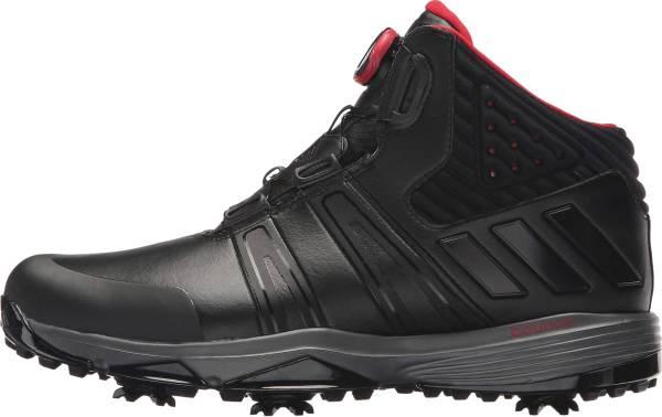 Adidas Climaproof BOA -