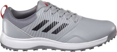 Adidas CP Traxion Spikeless - Grey (EE8855)