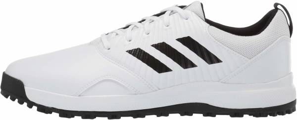 Adidas CP Traxion Spikeless - Ftwr White Core Black Grey Six (BB7900)