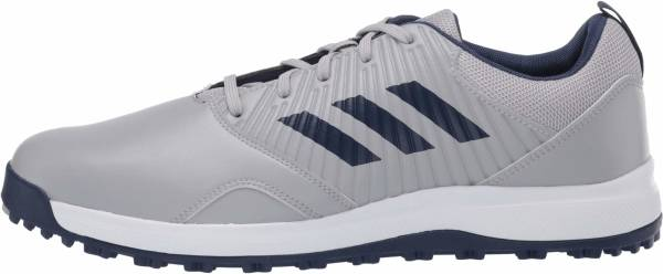 Adidas CP Traxion Spikeless