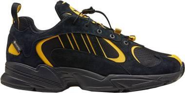 Adidas Yung-1 Wanto - adidas-yung-1-wanto-2d7f