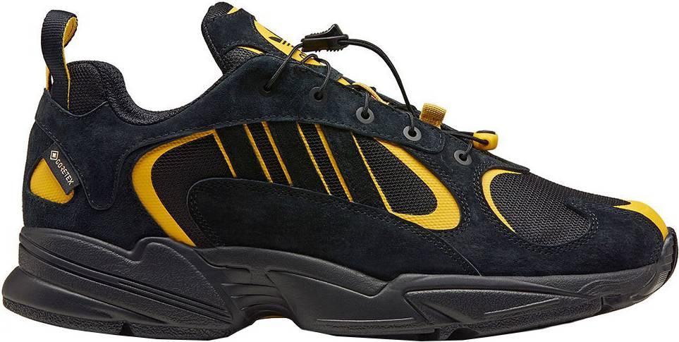 yung 1 sneakers