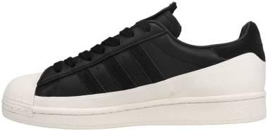 Adidas Superstar MG - Core Black Off White Core Black (FV3025)