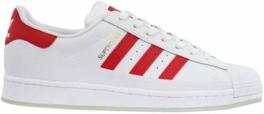 Adidas Superstar MG - White (FV3031)