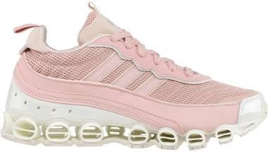Adidas Microbounce T1 - Pink (FV1460)