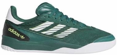 Adidas Copa Nationale - Green (EG2451)