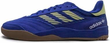 Adidas Copa Nationale - Blue (EG2272)
