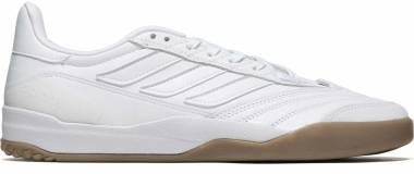 Adidas Copa Nationale - White (FV5949)
