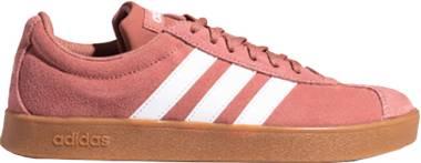 Adidas VL Court 2.0 - Pink (EE6801)