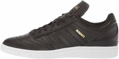 Adidas Busenitz - Black